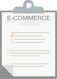 Northeast Merchant Systems provides security with Ecommerce Plaforms.