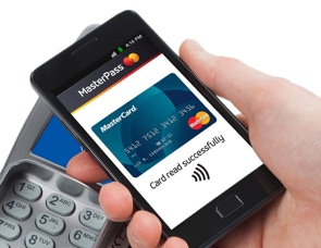 Mobile Credit Card Payment Processing Solutions