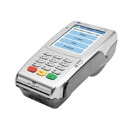 Payment Solutions and POS Solutions